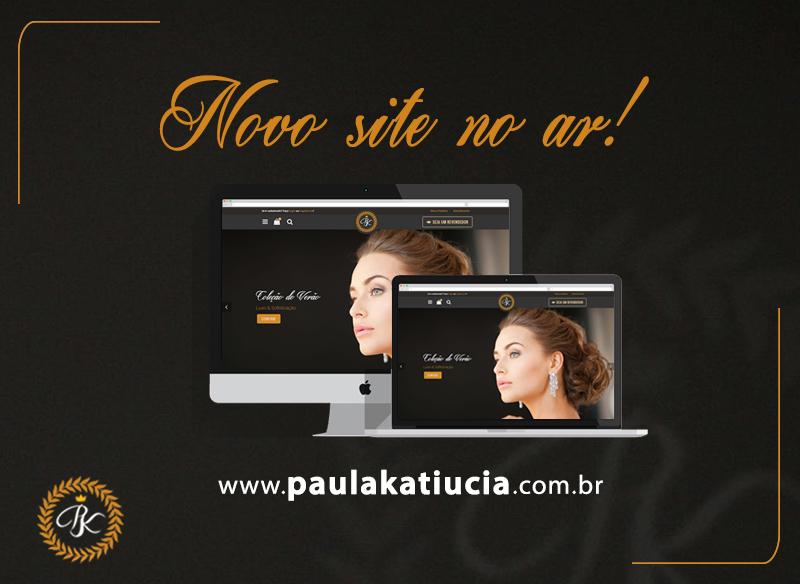 PaulaK